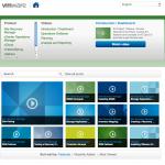 VMwareLearn