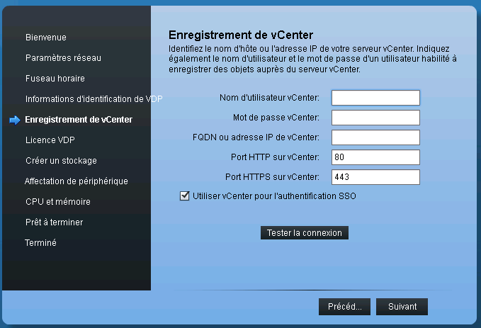 configure_05