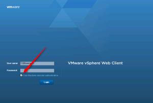 webclient_02